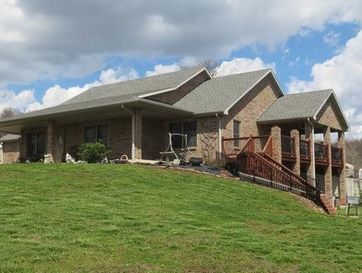 8070 Southeast 1100 Road Collins, MO 64738 - Image 1