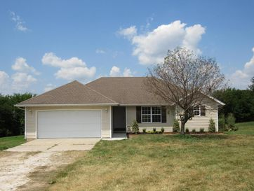 253 Coyote Ridge Drive Billings, MO 65610 - Image 1