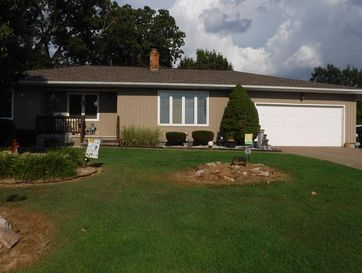 110 South Hunter Road Greenfield, MO 65661 - Image 1