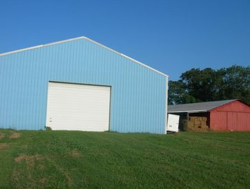 162 Hobbs Road Anderson, MO 64831 - Image 1