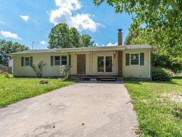 131 Morris Street Dadeville, MO 65635 - Image 1