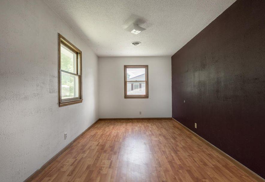 131 Morris Street Dadeville, MO 65635 - Photo 11
