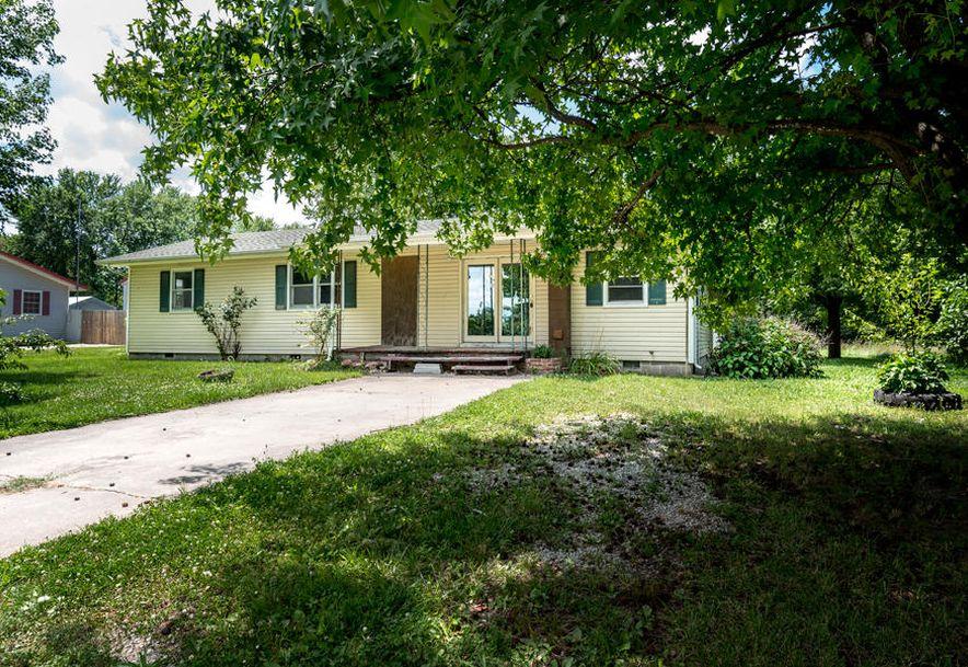 131 Morris Street Dadeville, MO 65635 - Photo 16