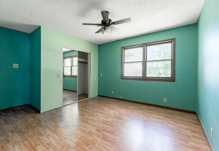 131 Morris Street Dadeville, MO 65635 - Photo 7