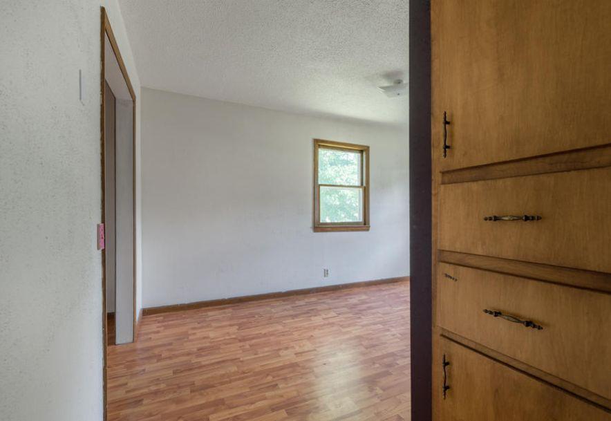 131 Morris Street Dadeville, MO 65635 - Photo 10