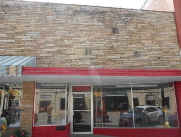 121 South Madison Avenue Aurora, MO 65605 - Image 1