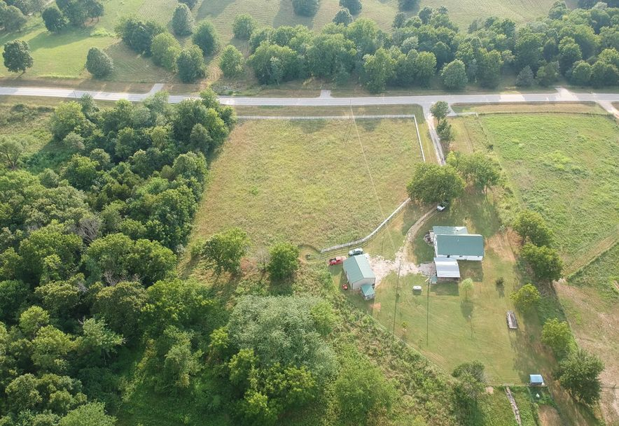 3150 North Farm Road 75 Bois D Arc, MO 65612 - Photo 47