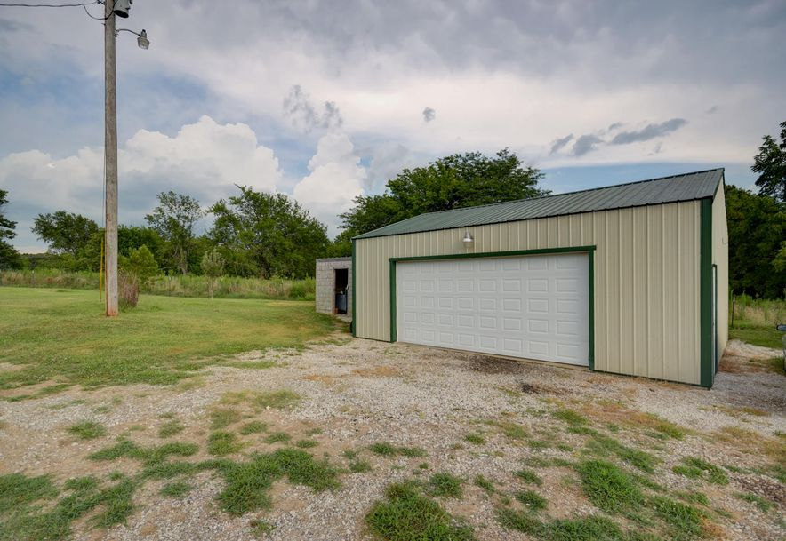 3150 North Farm Road 75 Bois D Arc, MO 65612 - Photo 7