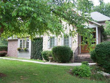 Photo of 5166 South Burrows Avenue