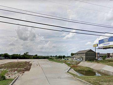 2014 South Rangeline Joplin, MO 64804 - Image