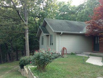 624 East Farm Road 20 Pleasant Hope, MO 65725 - Image 1