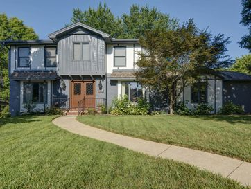 1229 South Sugar Hill Place Springfield, MO 65809 - Image 1