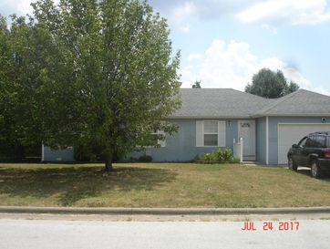 324 East Willow Street Fair Grove, MO 65648 - Image 1