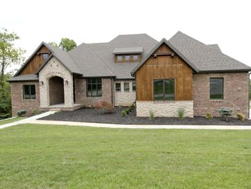 6062 South Brightwater Trail Springfield, MO 65810 - Image 1