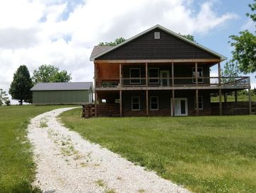 4619 South 145th Road Bolivar, MO 65613 - Image 1