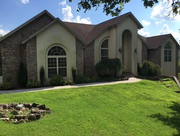 410 Mills Hollow Road Branson, MO 65616 - Image 1