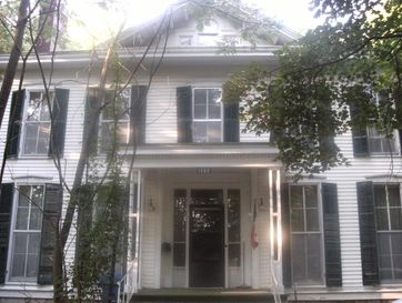 1260 East Walnut Street Springfield, MO 65802 - Image 1