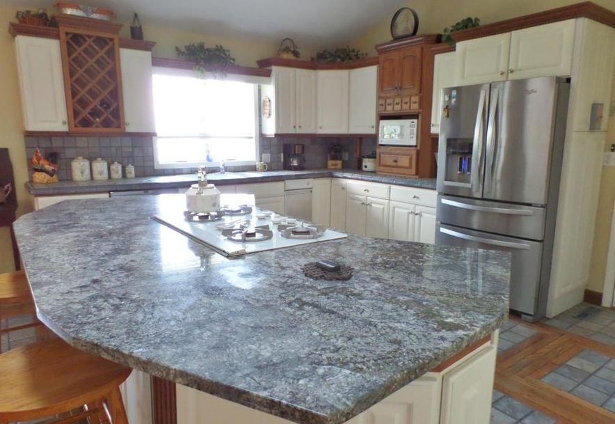 252 Plateau Lane Kimberling City, MO 65686 - Photo 11