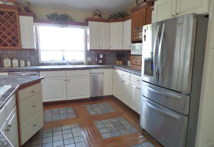 252 Plateau Lane Kimberling City, MO 65686 - Photo 12