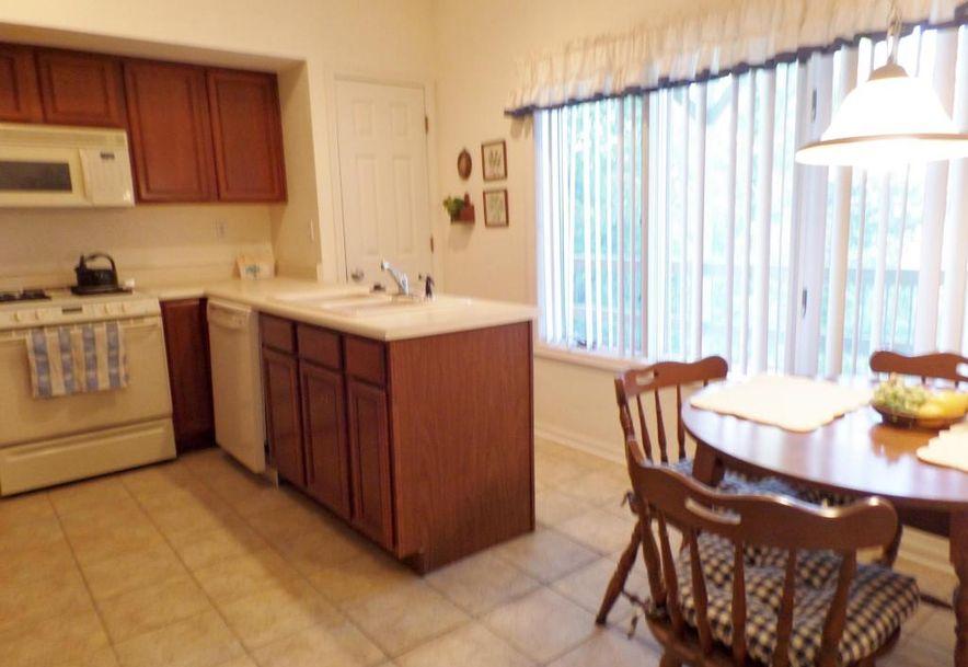 252 Plateau Lane Kimberling City, MO 65686 - Photo 34