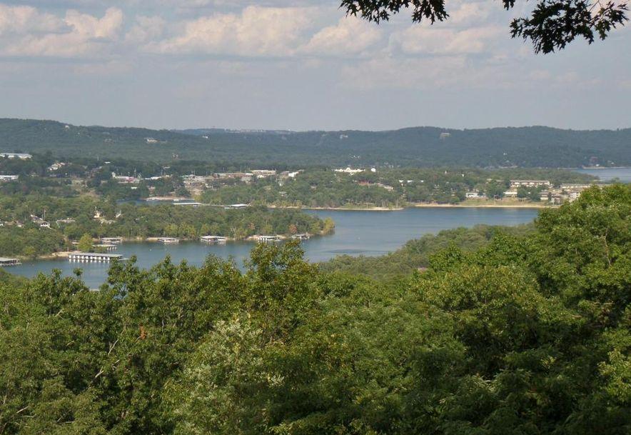 252 Plateau Lane Kimberling City, MO 65686 - Photo 41