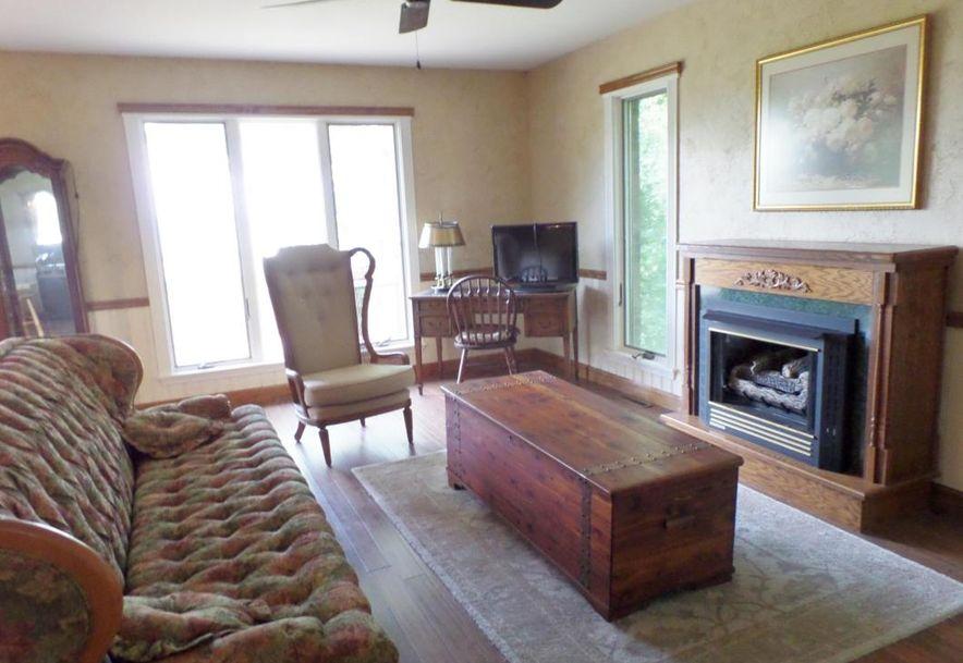 252 Plateau Lane Kimberling City, MO 65686 - Photo 43