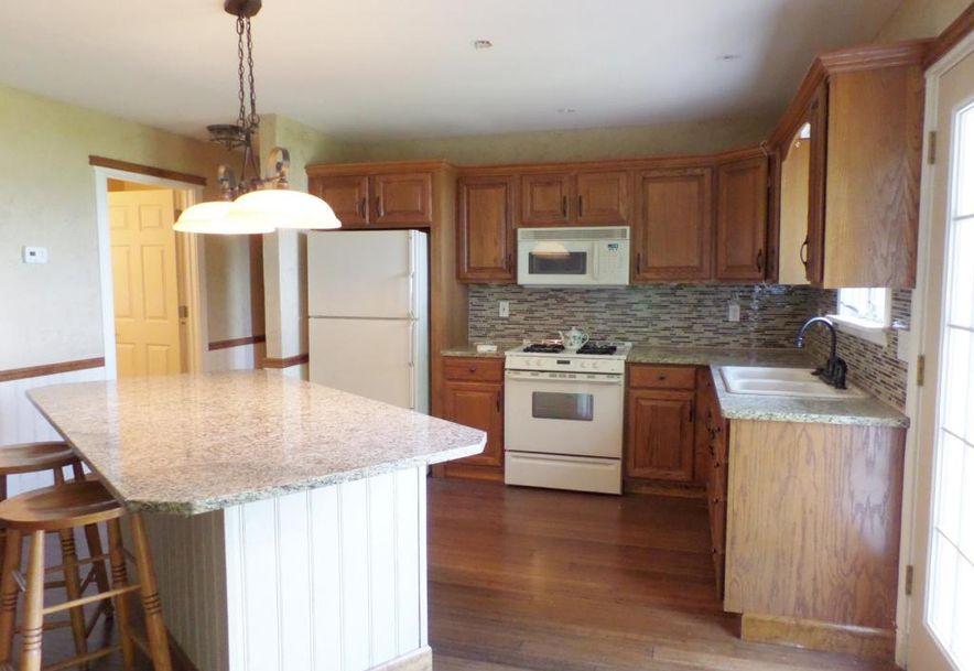 252 Plateau Lane Kimberling City, MO 65686 - Photo 45