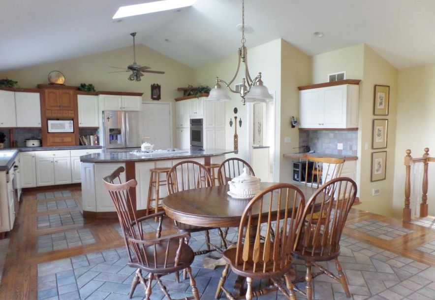 252 Plateau Lane Kimberling City, MO 65686 - Photo 8