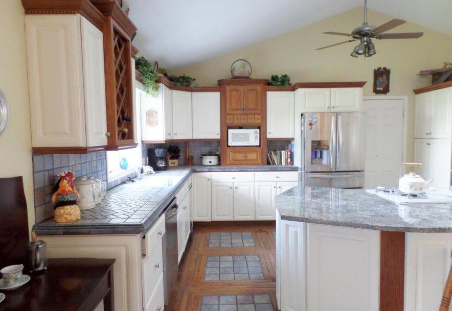 252 Plateau Lane Kimberling City, MO 65686 - Photo 10