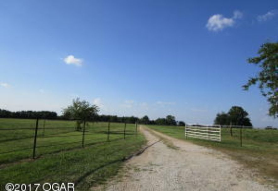 4807 Opal Road Golden City, MO 64748 - Photo 1