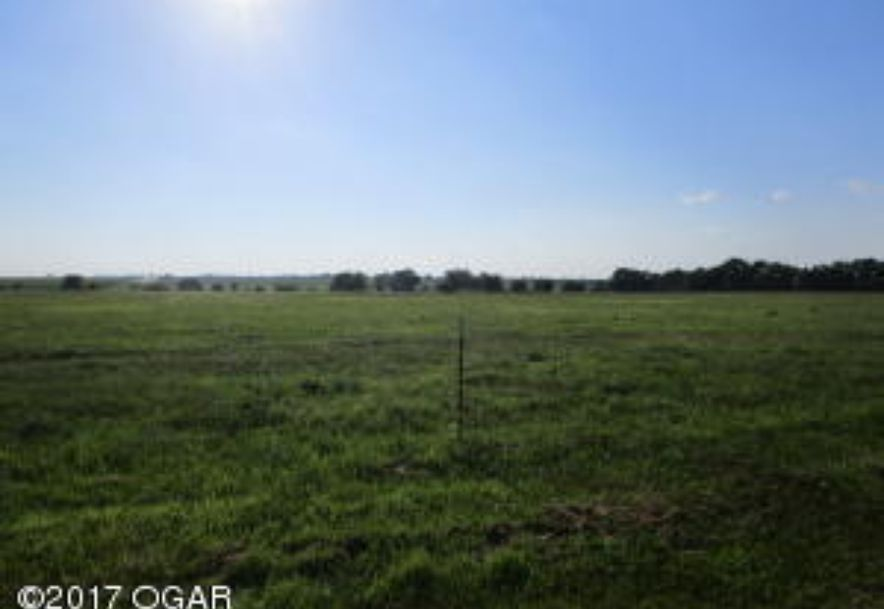 4807 Opal Road Golden City, MO 64748 - Photo 2