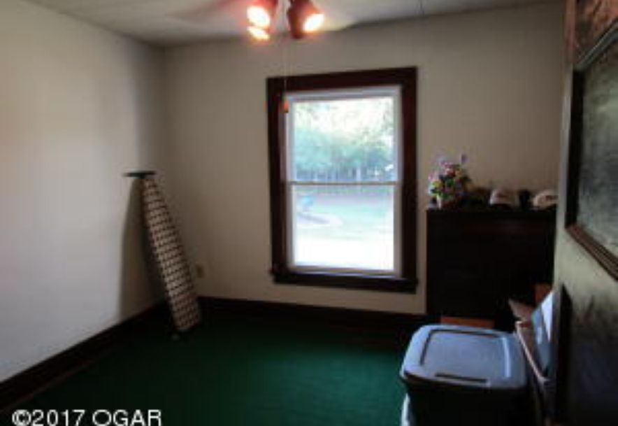 4807 Opal Road Golden City, MO 64748 - Photo 18