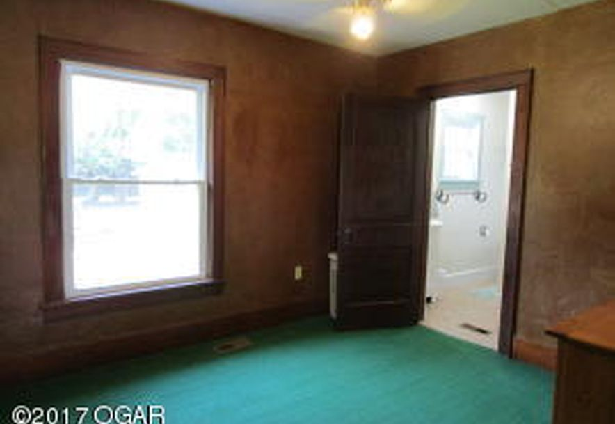 4807 Opal Road Golden City, MO 64748 - Photo 7