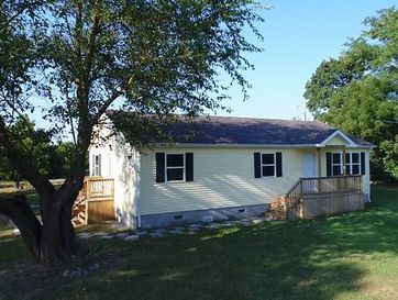 20260 East 752 Road Humansville, MO 65674 - Image 1