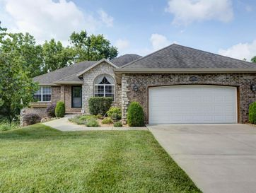 4434 West Forest Ridge Road Battlefield, MO 65619 - Image 1