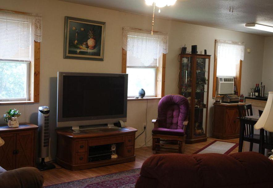 225 Jersey Lane Drury, MO 65638 - Photo 41