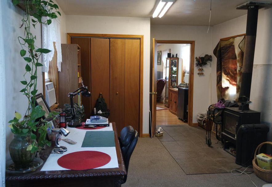225 Jersey Lane Drury, MO 65638 - Photo 47