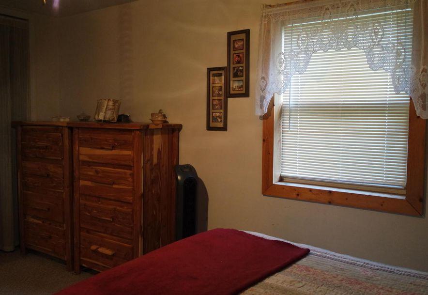 225 Jersey Lane Drury, MO 65638 - Photo 55