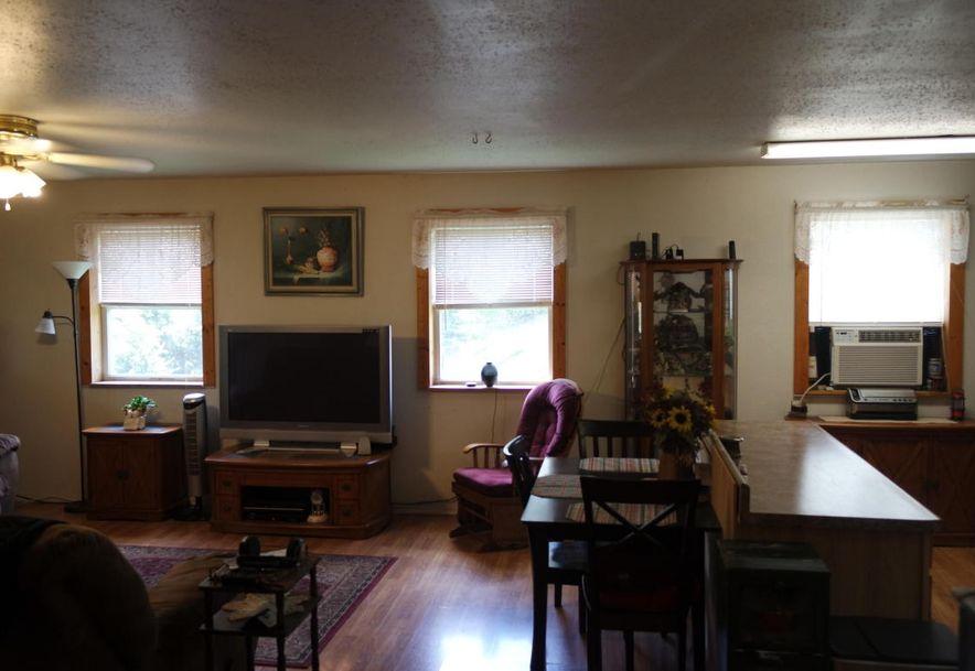 225 Jersey Lane Drury, MO 65638 - Photo 56