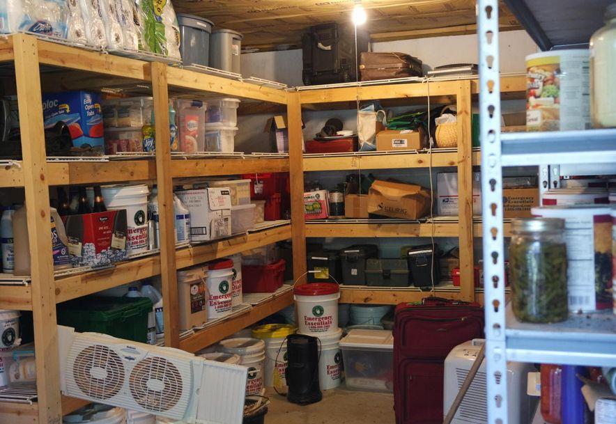 225 Jersey Lane Drury, MO 65638 - Photo 9