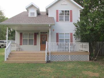 1143 Sheridan Street Morrisville, MO 65710 - Image 1
