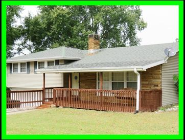 397 East 330th Road Humansville, MO 65674 - Image 1