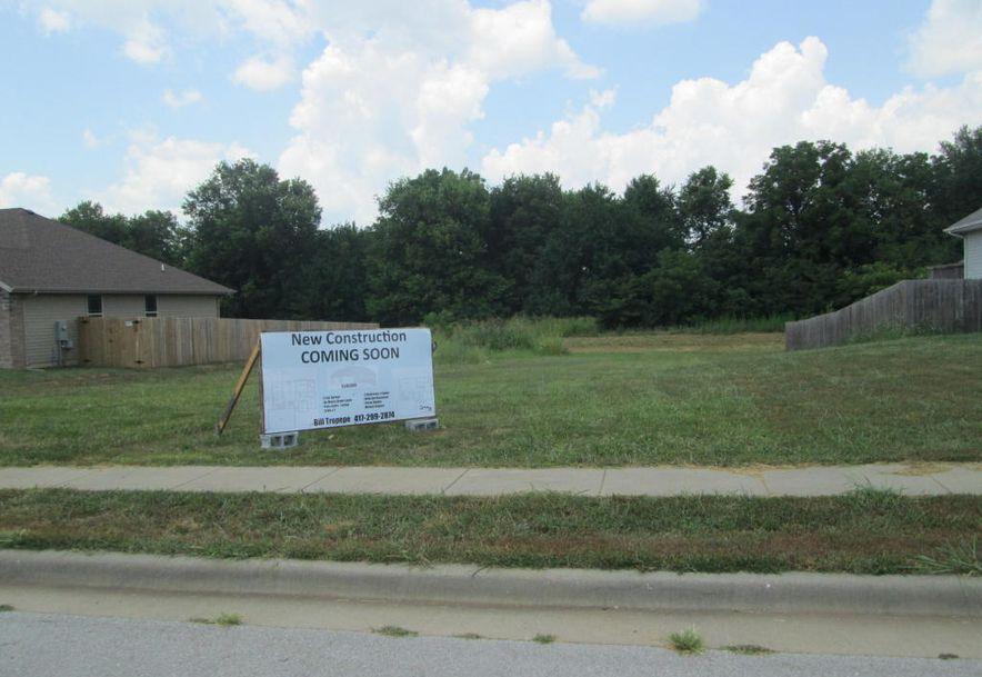 Lot 15 East Logan Street Willard, MO 65781 - Photo 6