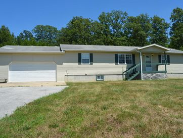 3592 Clay Bank Road Mansfield, MO 65704 - Image 1