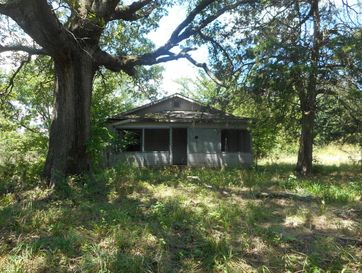 1788 Deer Ln Kirbyville, MO 65679 - Image 1