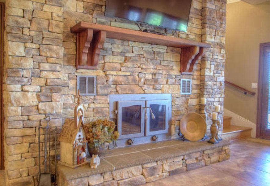 5348 Fox Fire Joplin, MO 64804 - Photo 90