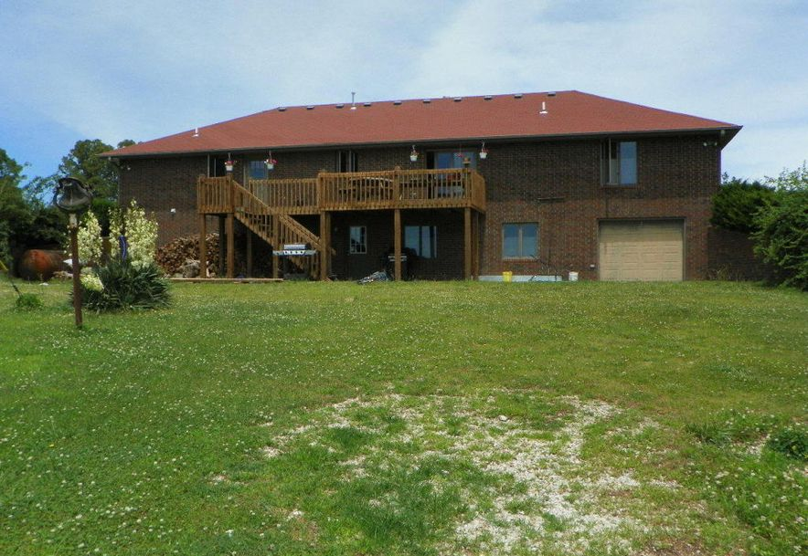4535 State Hwy Y Hartville, MO 65667 - Photo 2
