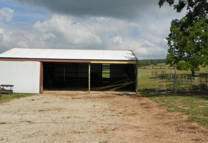 4535 State Hwy Y Hartville, MO 65667 - Photo 26