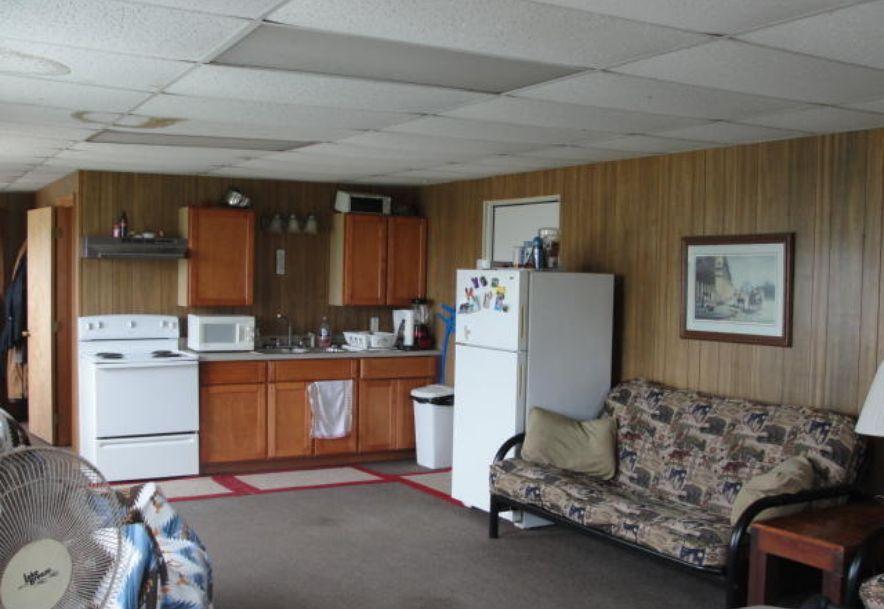 20095 Golden Trail Raymondville, MO 65555 - Photo 25