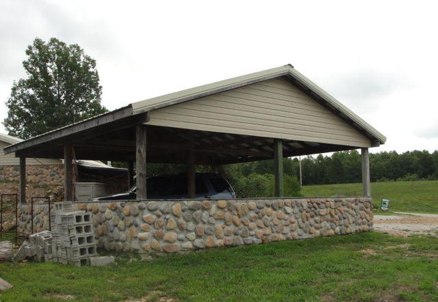 20095 Golden Trail Raymondville, MO 65555 - Photo 33